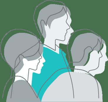 意識変容の定性調査
