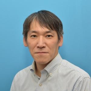 島田 博道 氏