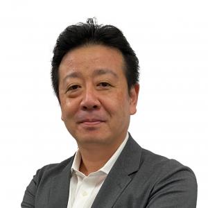 濱田 憲司 氏
