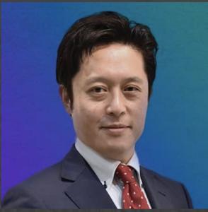 永島 寛之氏