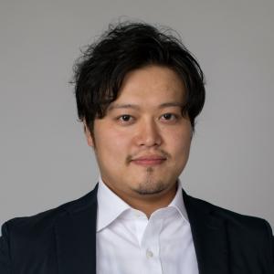 古川 央士 氏