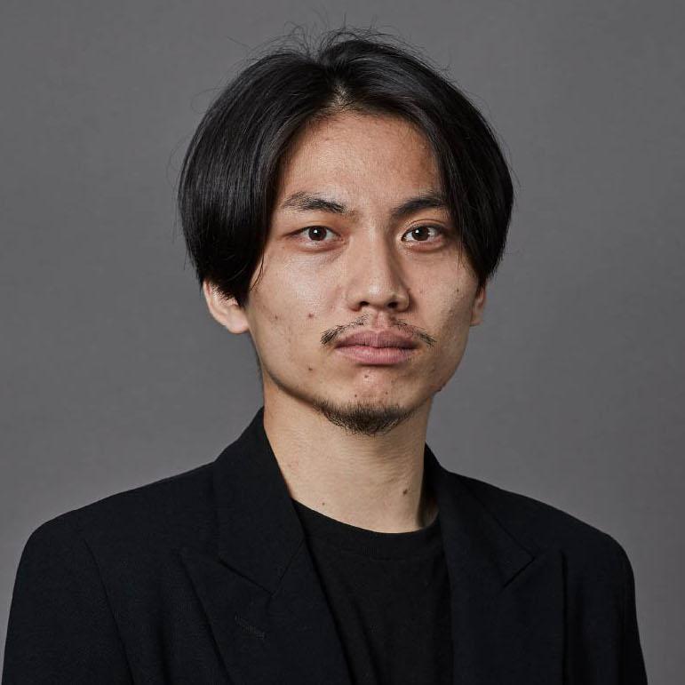 加藤 俊輔