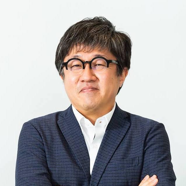 大塚 竜太氏