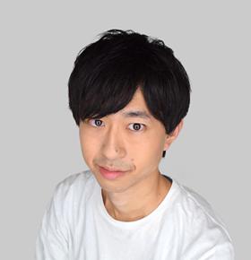 岩田 裕平 氏
