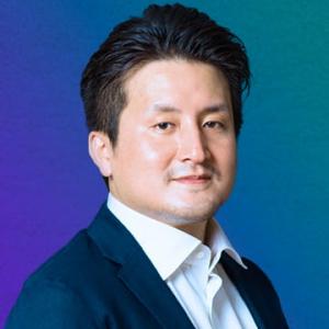 稲垣 裕介氏
